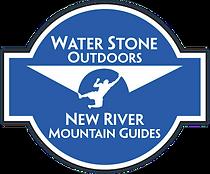 Water Stone Logo.png