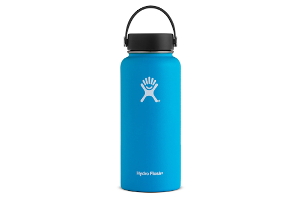 hydro flask bottle.png