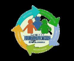 Logo Template A_FC Website (1)