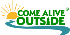 come alive outside logo.png