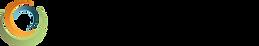 AOTG-Horizontal-Black 4c.png