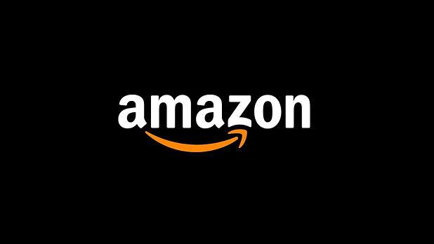 Amazon-Logo-Black.jpg
