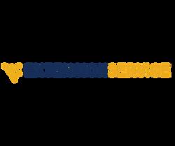 WV Extension, Logo transparent