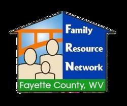 FCFRN Logo square transparent