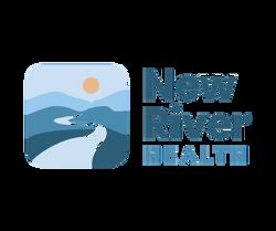 NRH Logo square transparent