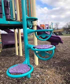 Oak Hill City Park 12.jpg