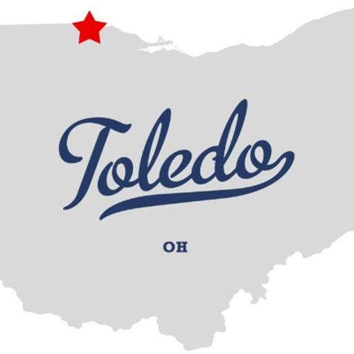 Toledo_edited.jpg