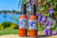 Sauce - Purple Tree.jpg