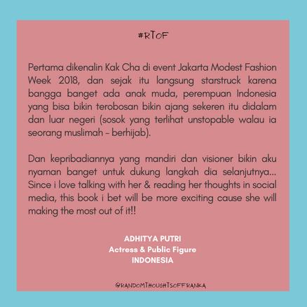 Adhitya Putri-Indonesia.png