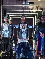Modest Fashion Weeks