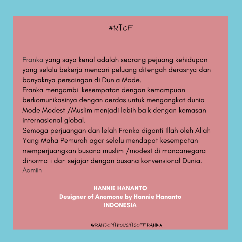 Hannie Hananto-Indonesia.png