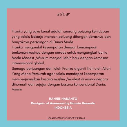 Hannie Hananto-Indonesia.png