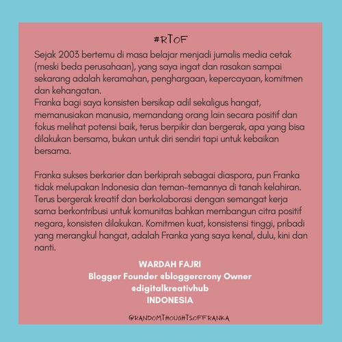 Wardah Fajri-Indonesia.png