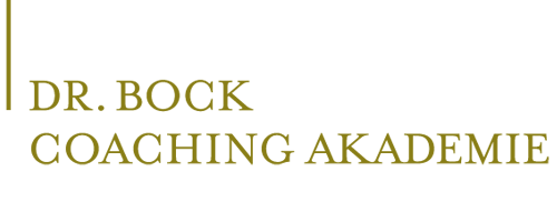 logo-dbca-ch.png