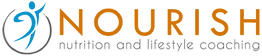 nourishlogod19-main-wide_orig_edited_edi