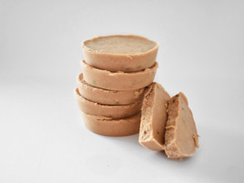 Peanut Butter Cocoa Bites