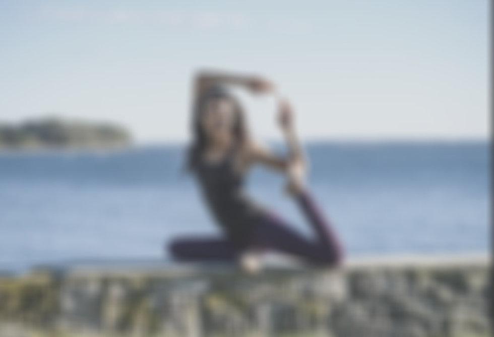 ipahsri-yoga_edited.jpg