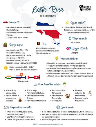 EV Fiche pratique Costa Rica.png
