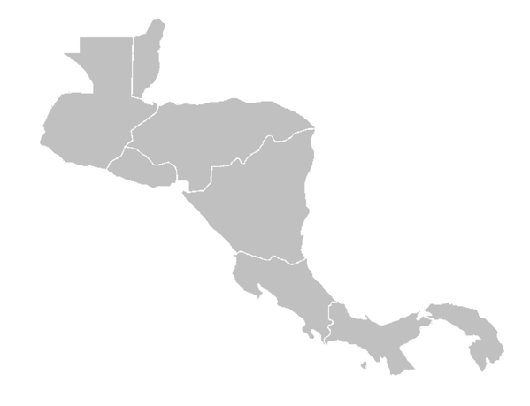 BlankMap-Central-America.png