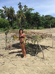 Cabana Playa Cocles.jpg