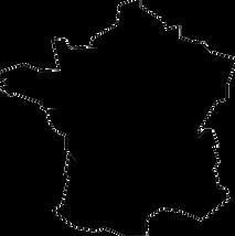 france-714771_960_720.png