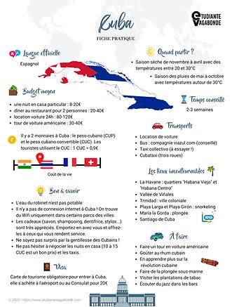 EV Fiche pratique Cuba.png