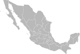 Mexico_Map.svg.png