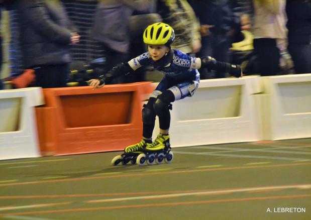 Dec18_challenge StPhlibert (21).JPG