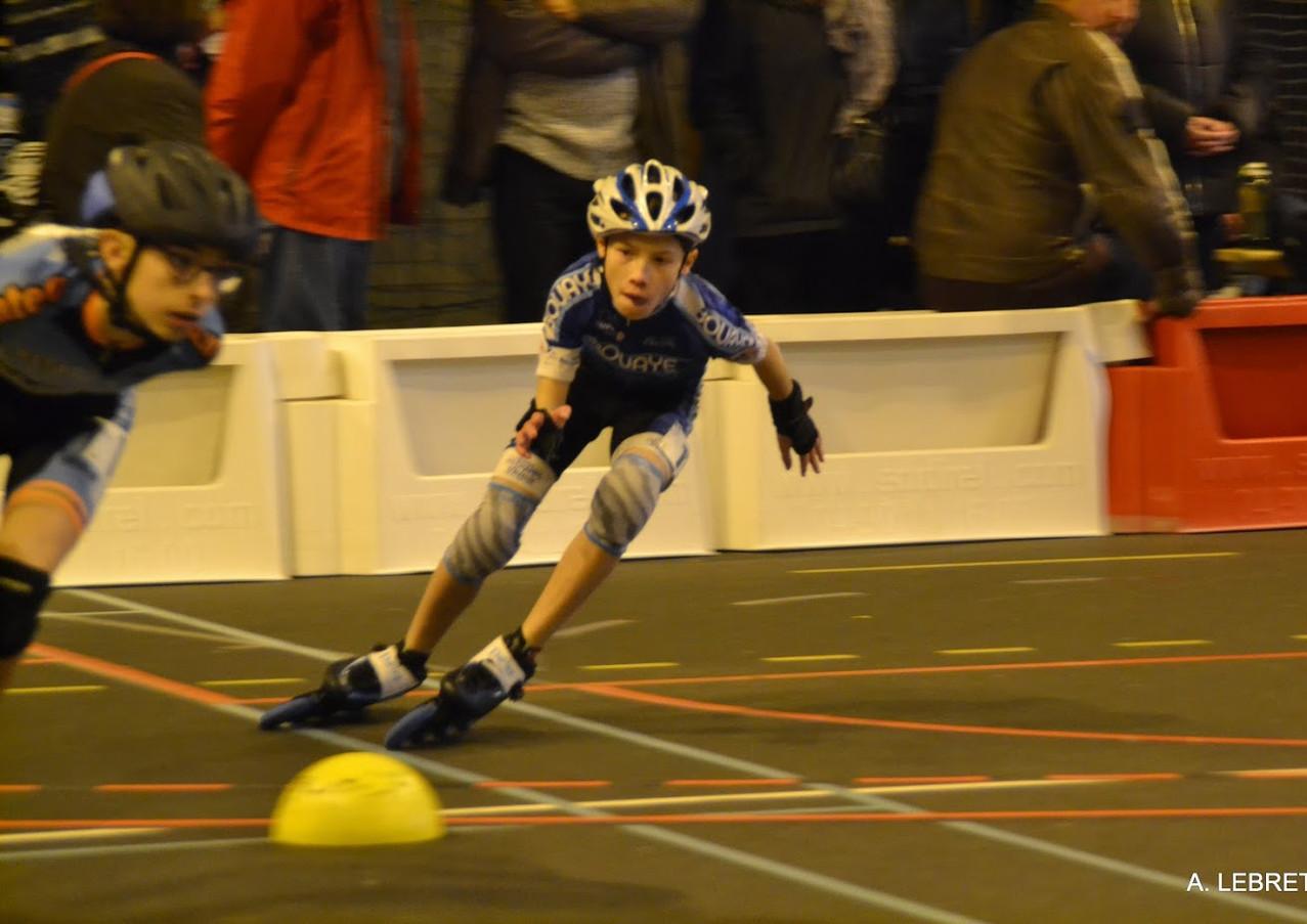 Dec18_challenge StPhlibert (26).JPG
