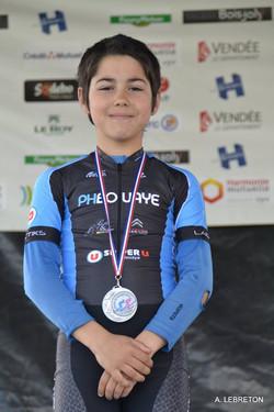podium6