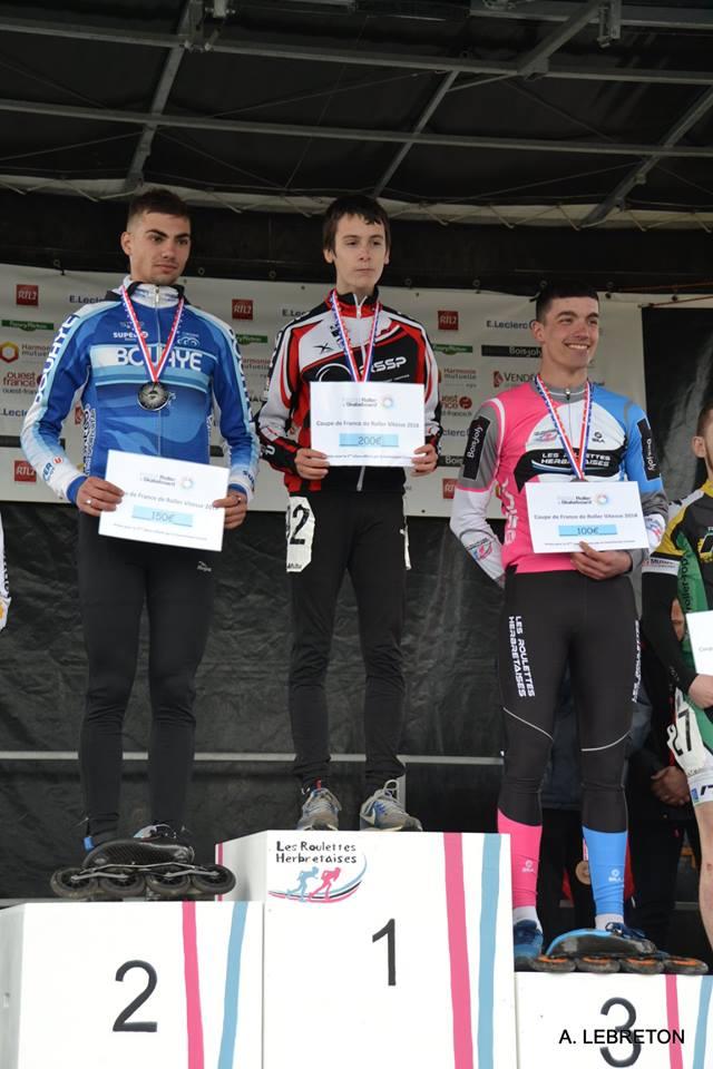 podiums2