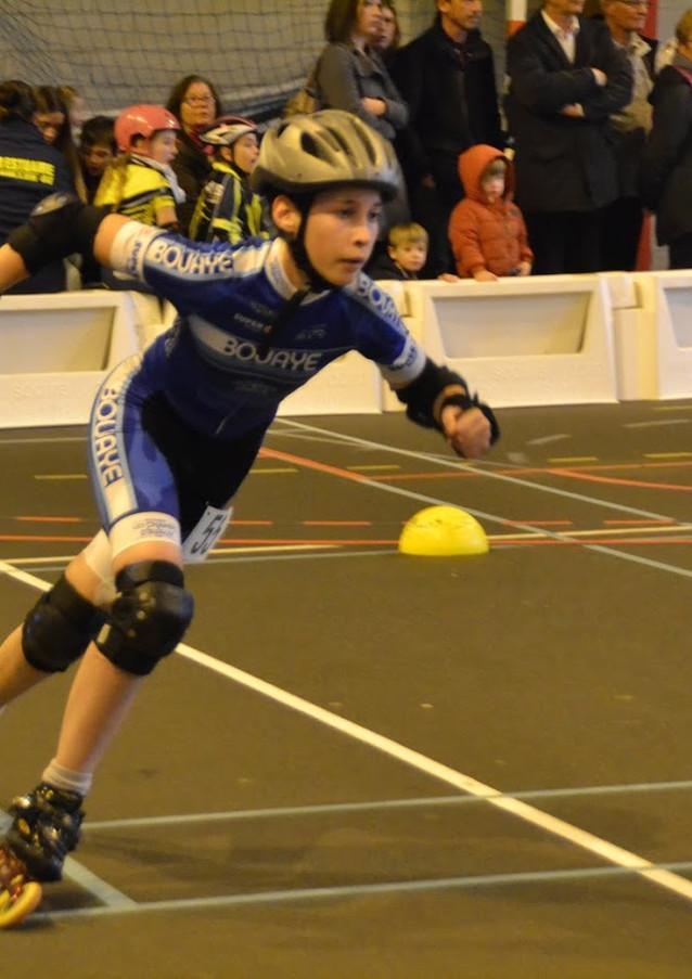 Dec18_challenge StPhlibert (18).JPG
