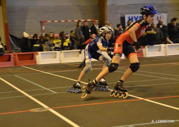 Dec18_challenge StPhlibert (15).JPG