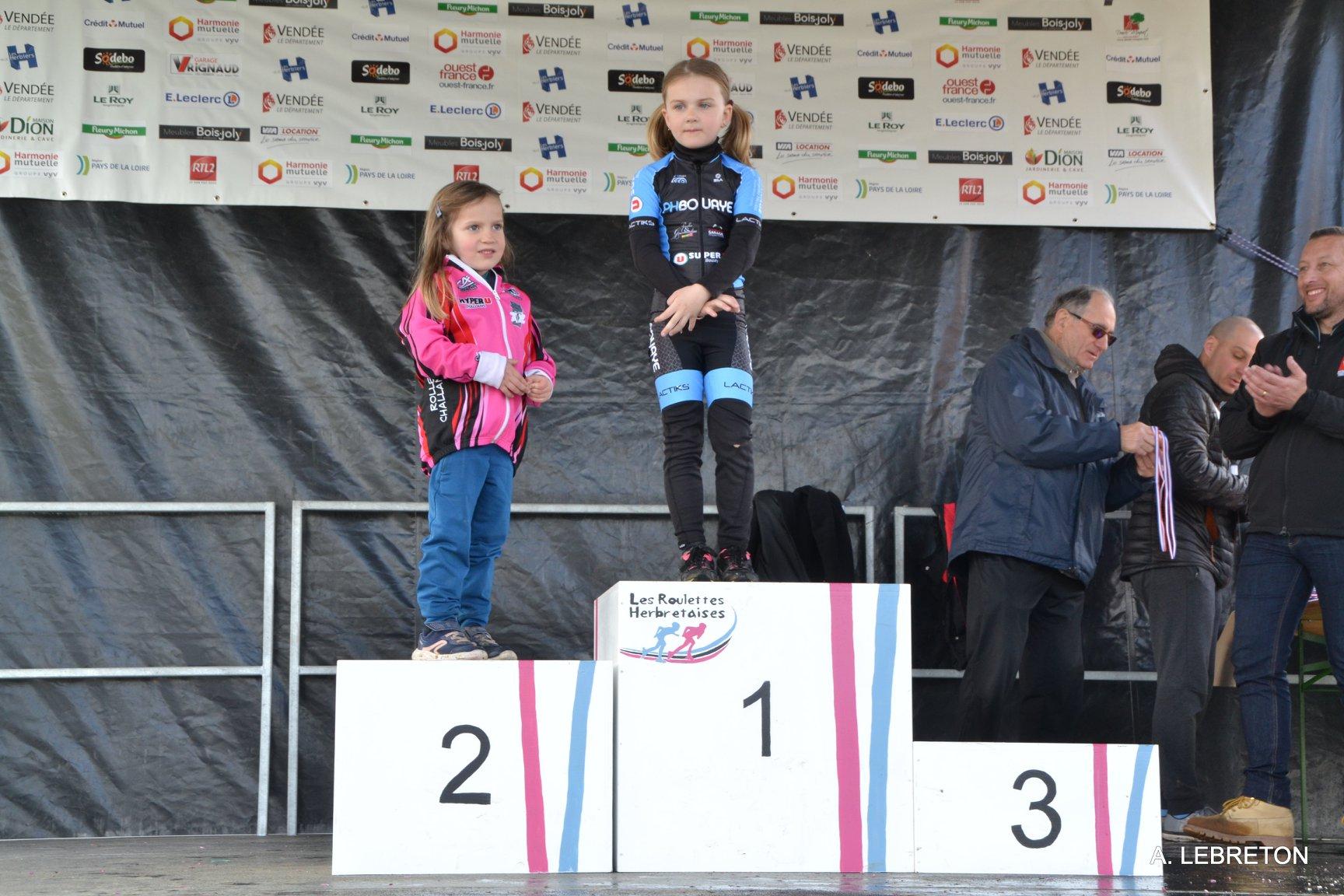 podium5