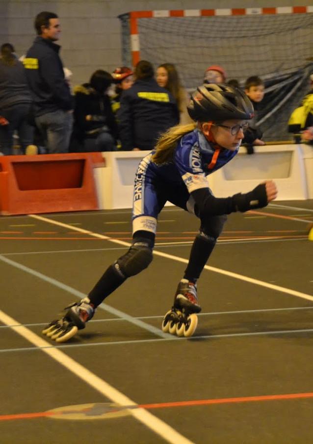 Dec18_challenge StPhlibert (13).JPG