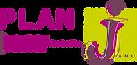 logo Plan J vect new bis.png