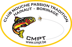 cmpt logo.png