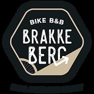 01 Bike B&B Brakkeberg logo L.png
