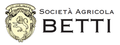 logo_agricola_betti.png