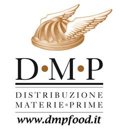Dmp.jpg