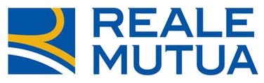 reale-mutua-assicurazioni.png