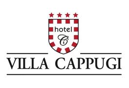 Logo_villa_cappugi.png