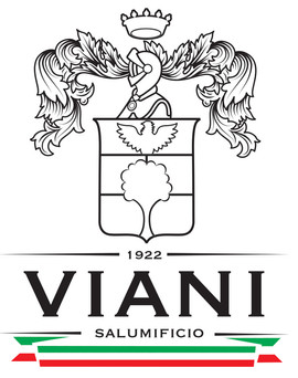 logo_viani.jpg