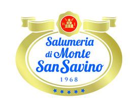 Logo_SAN_SAVINO.jpg