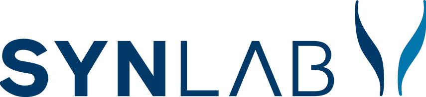 SYNLAB_Logo.png