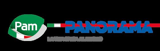 logo-pam-png-4.png