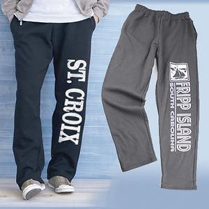 Pants SQUARE.jpg