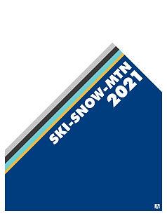 _ARTPACK COVER 2021-01.jpg