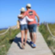 Couple on Boardwalk.jpg