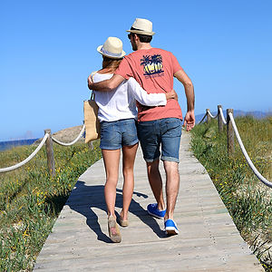 Couple on Boardwalk.jpg